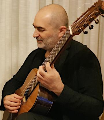 Claudiu Lobonț