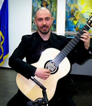 Ilie Zugrav