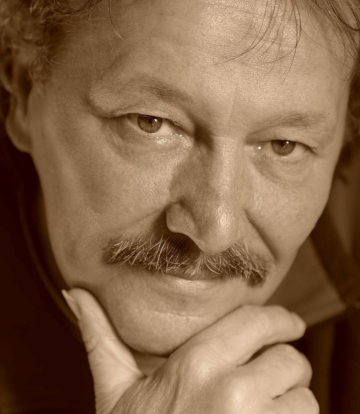 Gheorghe Petrovan