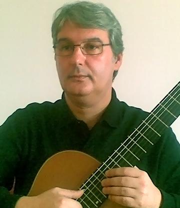 Eugen Mang